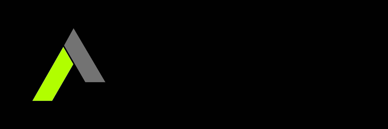 Rescue_Logo_2018_Horizontal_Tagline